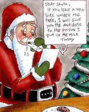 Quotes christmas greeting cards funny amp; cute quotes