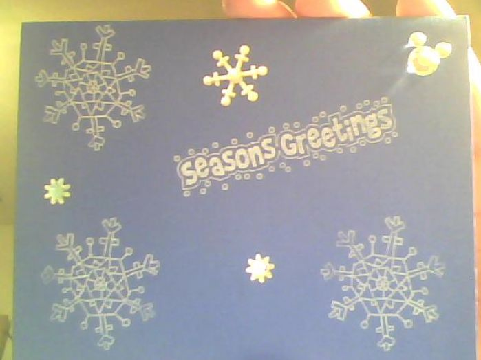 Christmas Quotes For Cards. There are few occasions as festive as Christmas