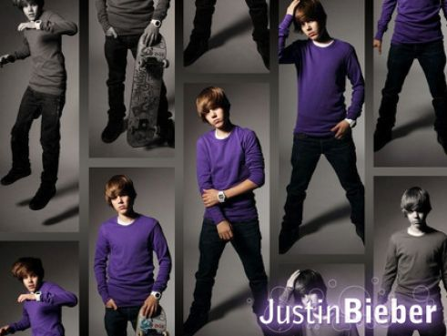 justin bieber and selena gomez wallpaper 2011. Justin bieber and selena gomez