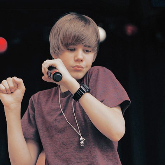 Cute pictures of justin drew pictures 3