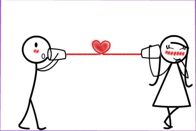 Love Wallpaper Drawing : cute Love cartoon Pictures To Draw www.imgkid.com - The ...