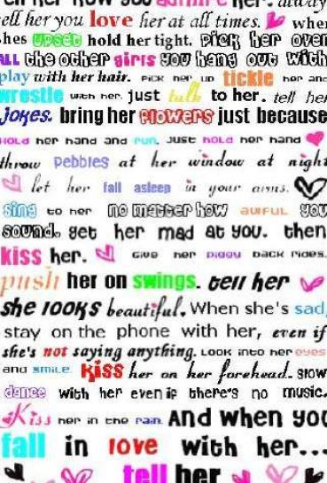 love quotes for her. short love quotes for her