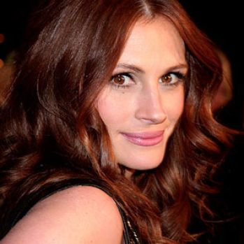 Brown Hair Color Light Golden Brown Hair Color Light Copper Brown  Loreal Ha