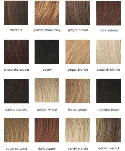Henna hair color dark brown