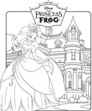 coloring pages disney princess ariel. Disney princess coloring pages