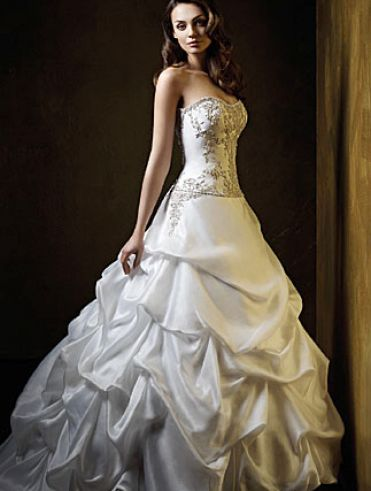 disney princess wedding dresses by alfred angelo pictures 1
