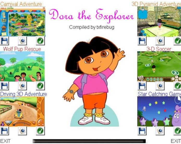 free games download for kids