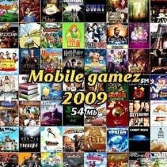 download free mobile ph games