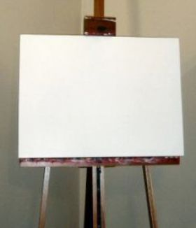 Easy pictures to paint on canvas pictures 4