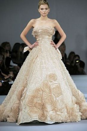 elie saab wedding dresses 2010. Elie saab wedding dresses 2010