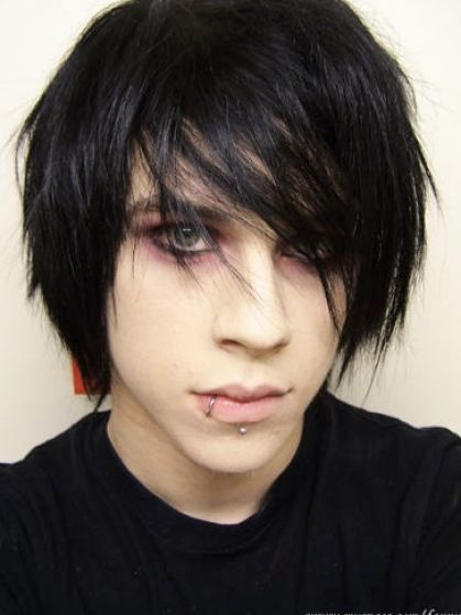 Incredible Hot Emo Guys 419 x 559 · 29 kB · jpeg