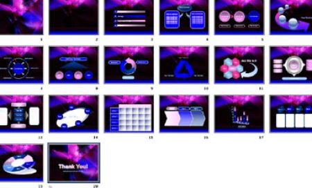 powerpoint templates free download professional. Powerpoint templates