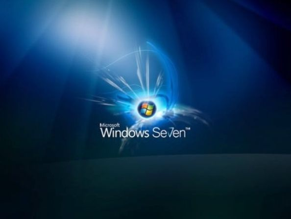 Animated wallpaper windows 7 free download windows 7