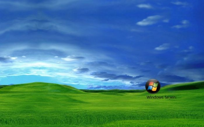 Get this free animated MAC Wallpaper for Windows 7 to create the ultimate