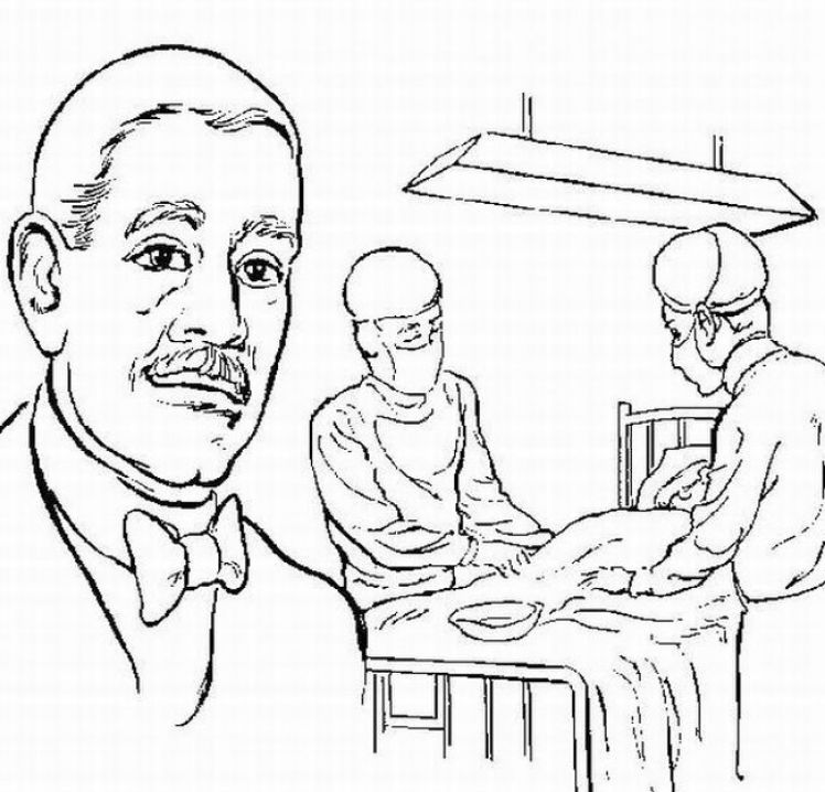 Black history month coloring print outs coloring pages for Free black history coloring pages