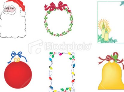 frames and borders clip art. frames and orders clip art.