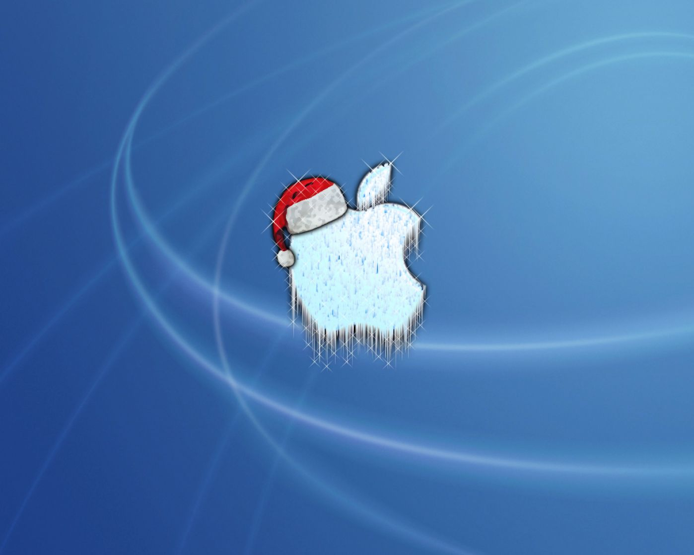 Free christmas screensavers for mac pictures 2