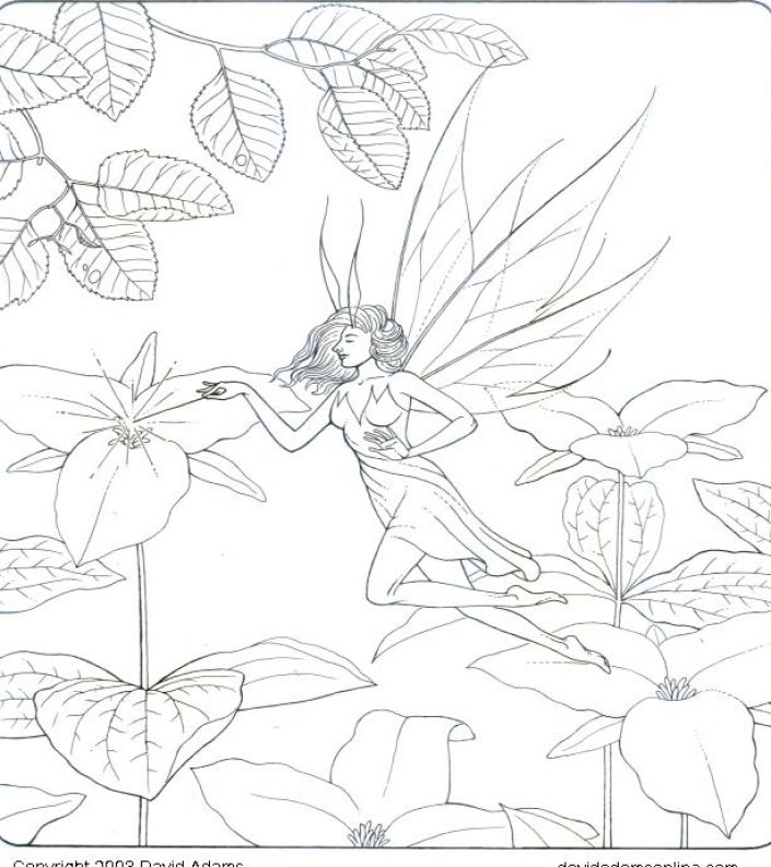 Printable Coloring Pages For Adults With Dementia Coloring