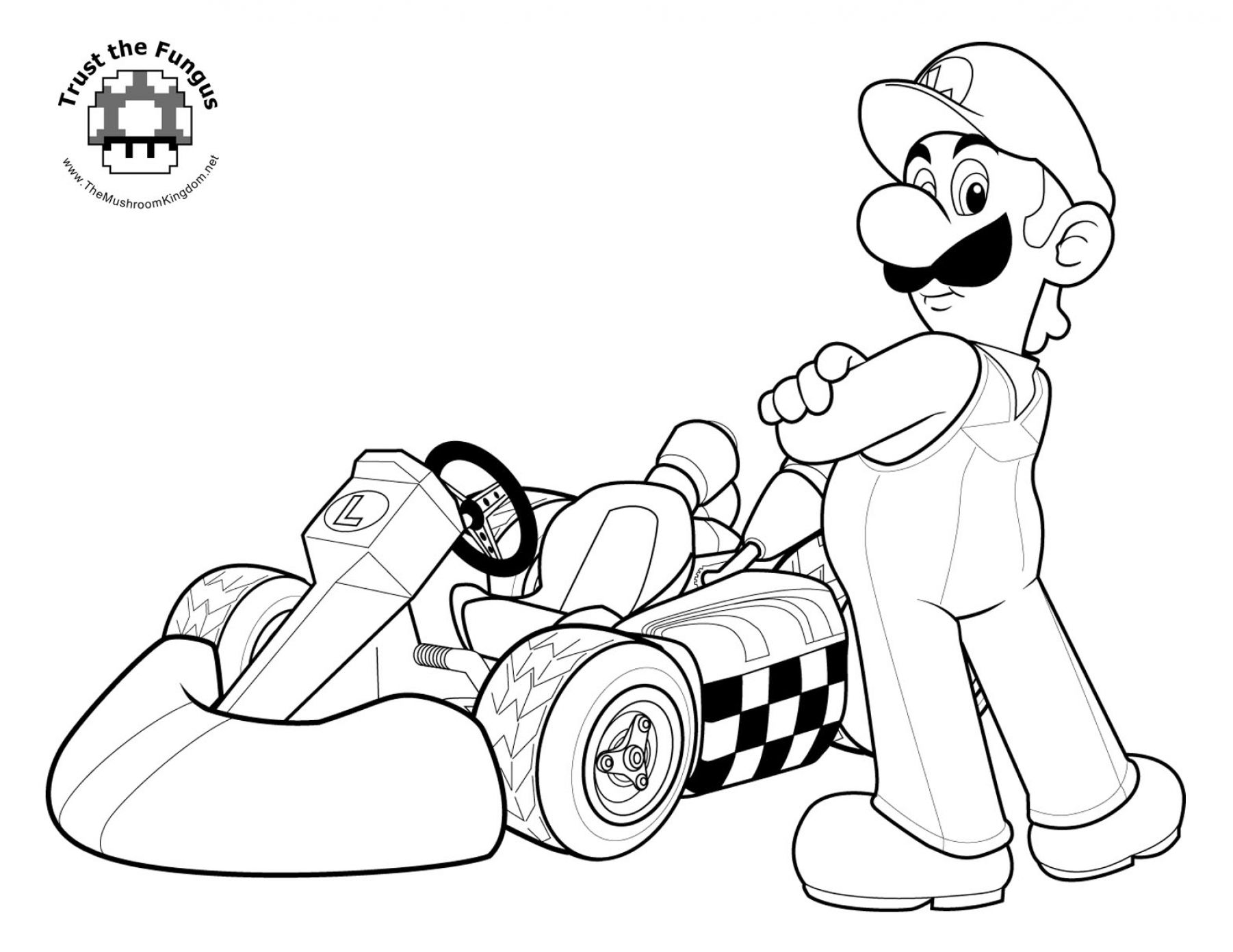 Free coloring pages of for toddlers for Bridal shower coloring pages