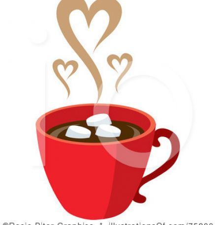 Pics Photos - Free Hot Chocolate Clip Art Pictures 2