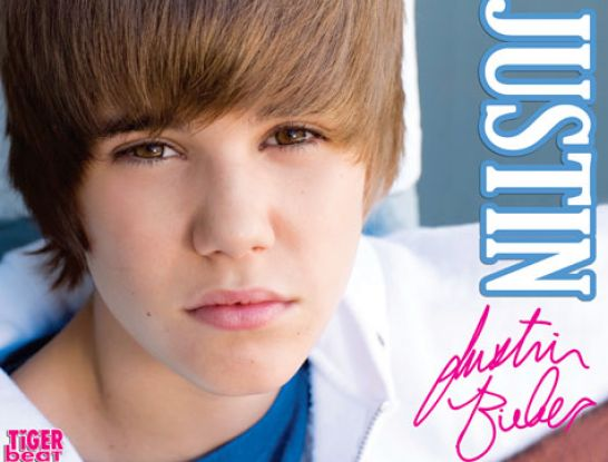 justin bieber in concert poster. That of justin bieber through