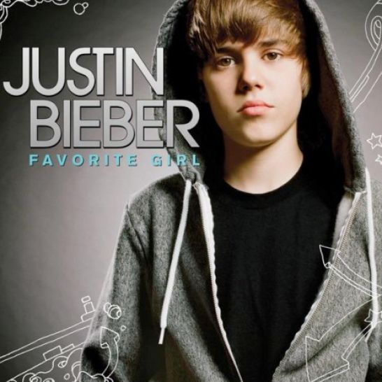 justin bieber pictures to print. Youtube justin bieberbaby baby