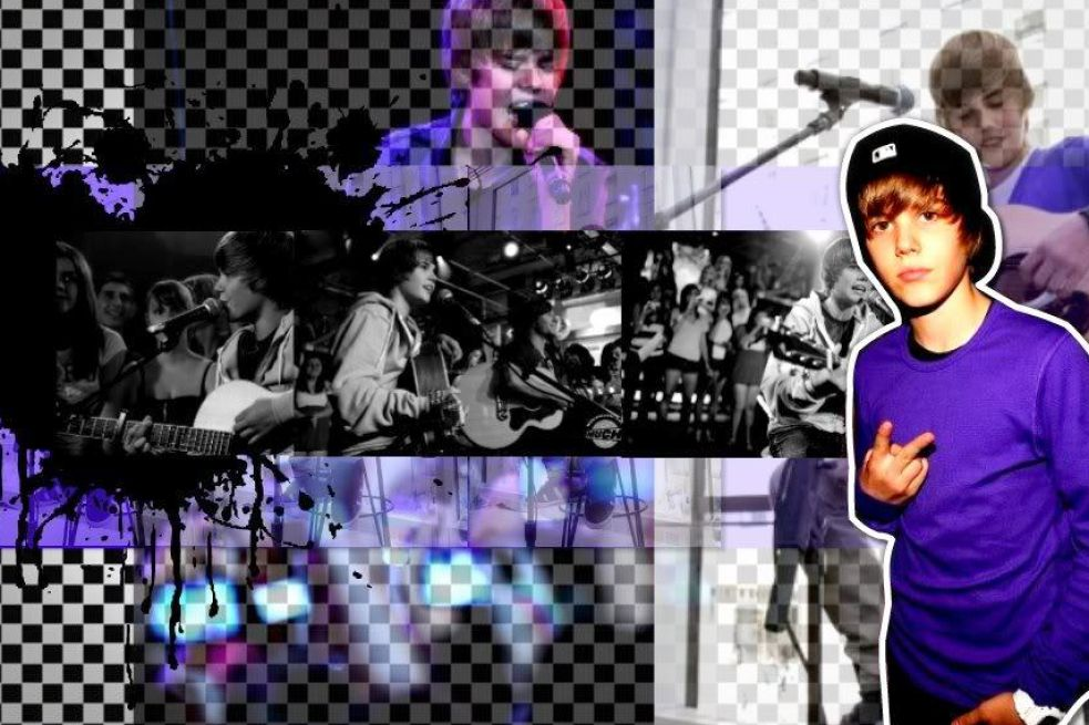justin bieber backgrounds for twitter. +justin+ieber+twitter+