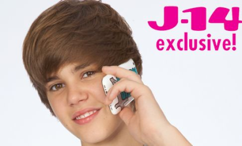 Free Justin Bieber Tickets on Free Justin Bieber Pictures 1