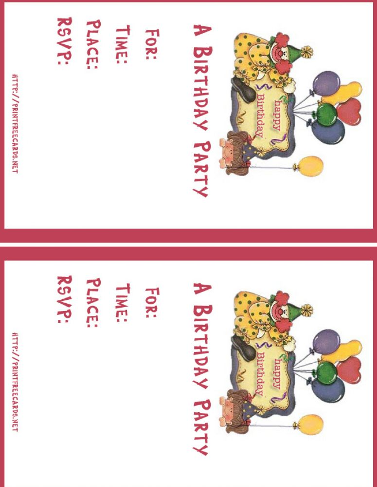 Http www free printable party invitations online com cheap store