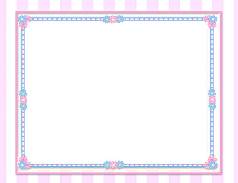 free clip art borders and frames. Free clip art borders and