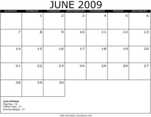 "Search Results for ""June And July Printable Calendars 2013/page/2 ..."