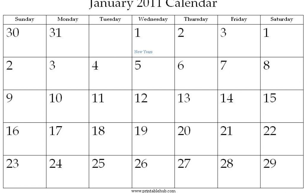 free calendar 2011 template. Free homemade calendars 2011