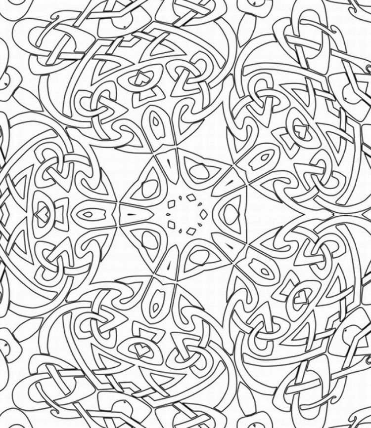 Best Pictures Artwork Free Coloring Pages For Adults Free Printable Coloring Book Pages For Adults