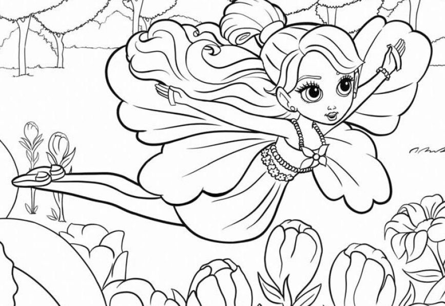 Teen coloring pictures to print coloring pages for Free printable coloring pages for girls