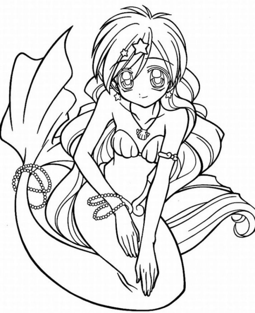 Coloring Pages For Teenagers Difficult Color By Number 3 Pictures to SNVJLsdn