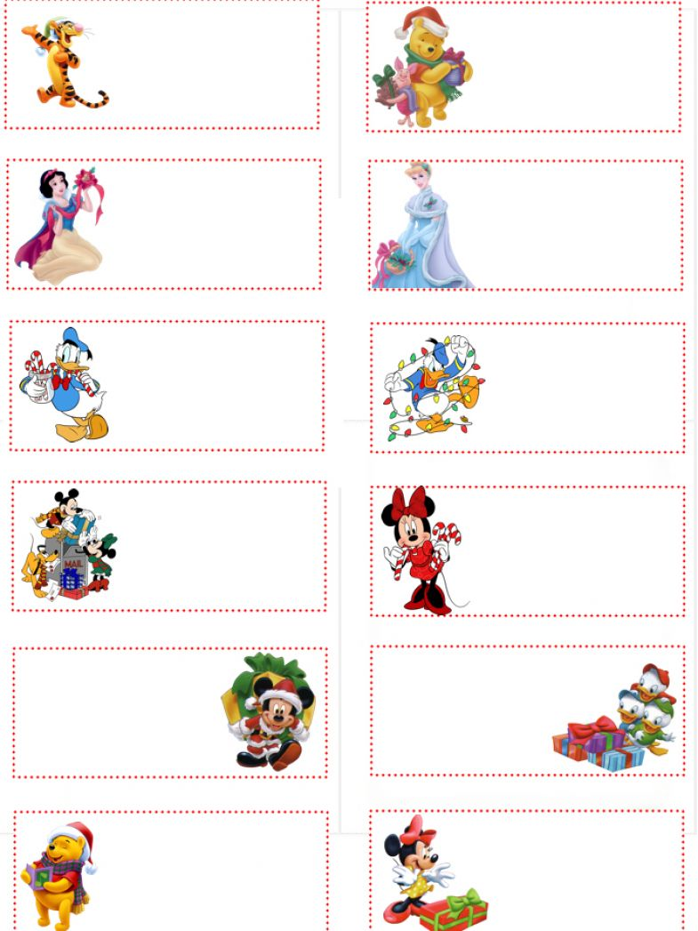 free printable disney gift tags_1 including disney infinity coloring pages to print 1 on disney infinity coloring pages to print likewise swedish chef muppets coloring pages on disney infinity coloring pages to print furthermore disney infinity coloring pages to print 3 on disney infinity coloring pages to print likewise disney infinity coloring pages to print 4 on disney infinity coloring pages to print