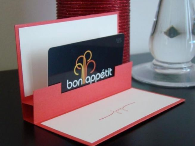 Free printable gift card holder pictures 3