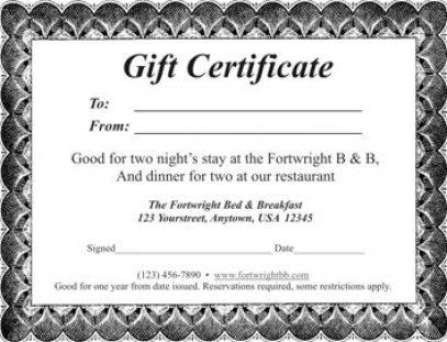 Gift+certificate+template+