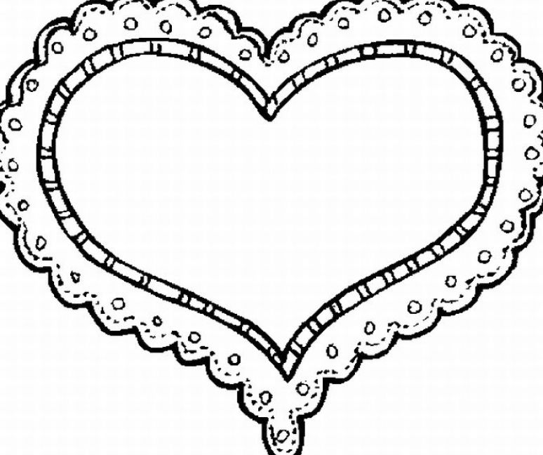 valentine printable coloring pages. Valentine coloring pages