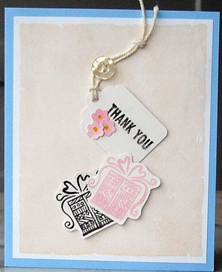 baby shower thank you gift ideas. aby shower thank you gift