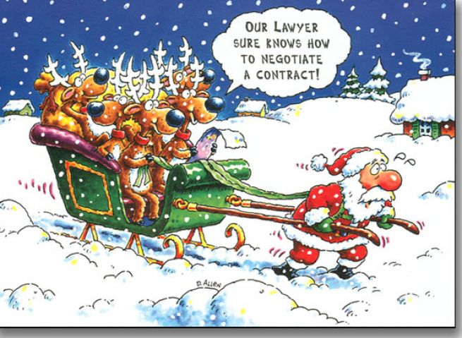 christmas clip art funny pictures - photo #8