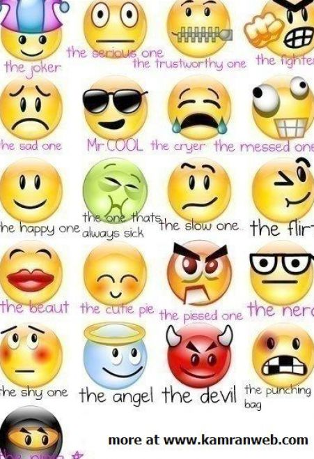 Funny pics for facebook tags pictures 1