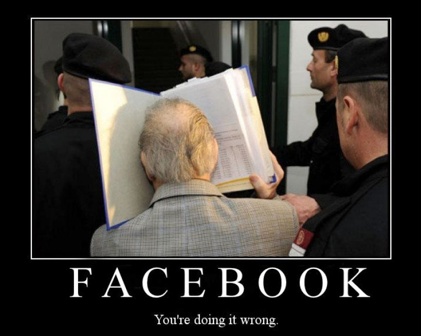 Funny pics for facebook to pictures 1
