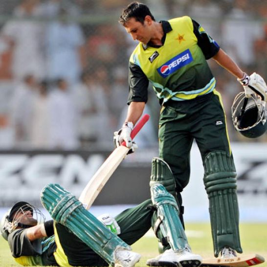 Funny pics pakistan cricket pictures 3