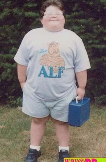 fat people running images. Funny pictures of fat people
