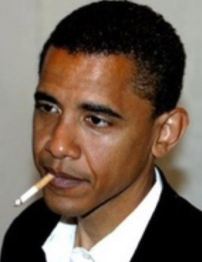 barack obama smoking crack. Obama+smoking+college