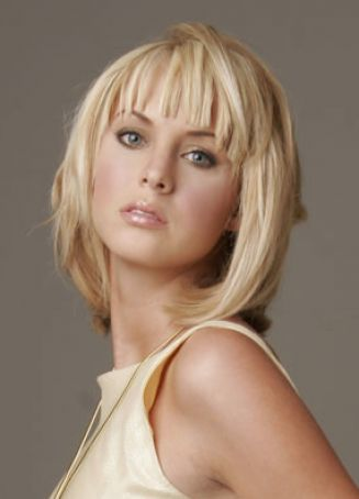 swing bob hairstyles. Women Swing Bob Hair Cuts