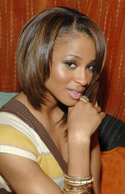 hair color ideas for brunettes pictures. Hair color ideas for african