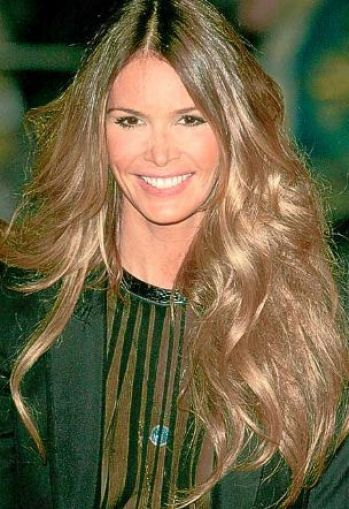 Haircuts For Really Long Hair 2013/page/299 | Hairstyler Ideas