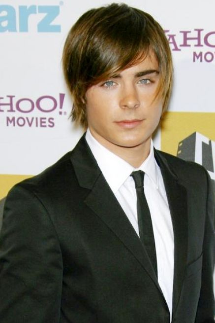 High school musical 3 troy bolton pictures 4